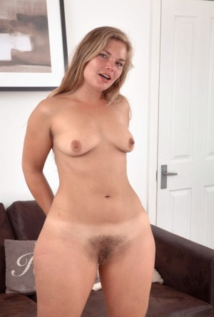 Droopy Tits Porn