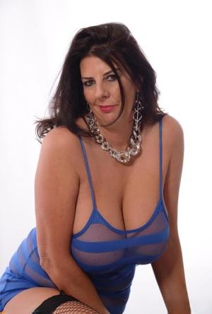 Mature big tits pictures Mature Big Tits Pics Free Busty Women Porn